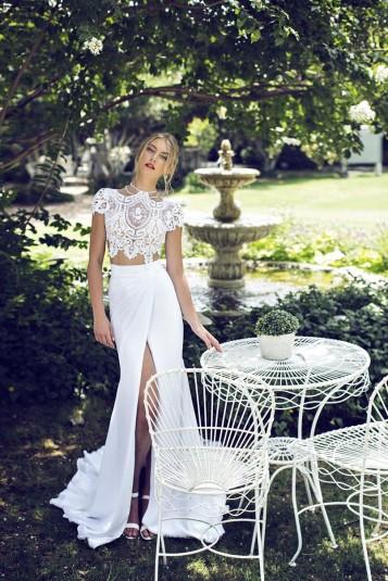 crop-top-mariage-robe-mode