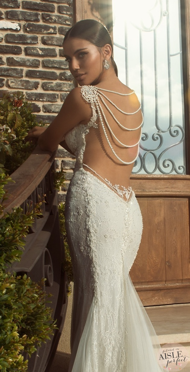 Galia-Lahav-wedding-dress-2014-The-Empress-Collection-1