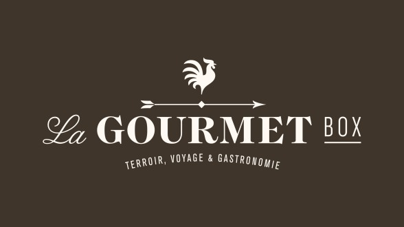 test gourmet_02