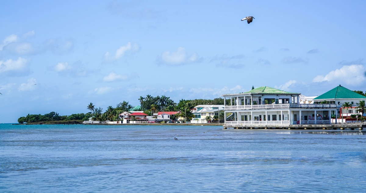 belize-city-1327717_1920