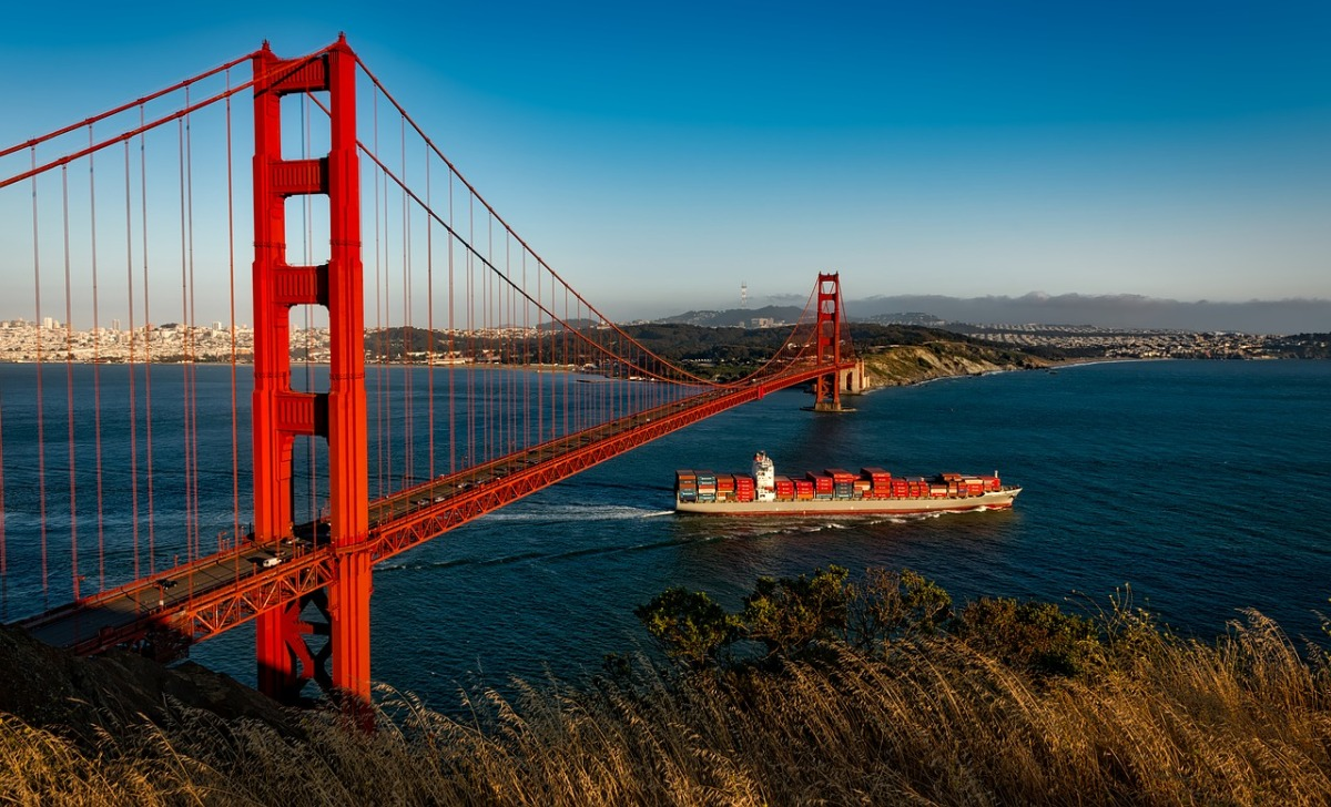 golden-gate-bridge-1596161_1280