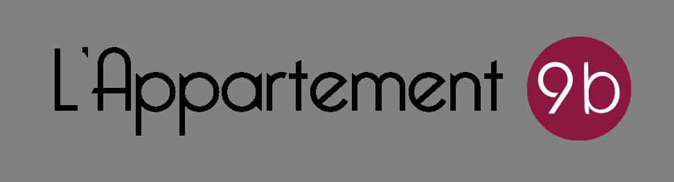lappartement9b_logo